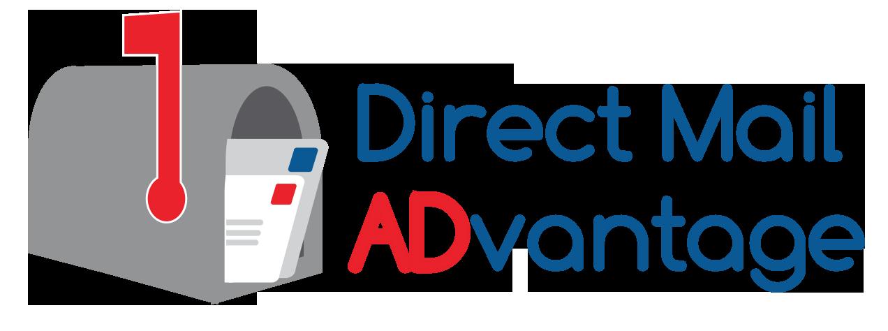 direct mail advantage