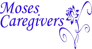 Moses-Caregivers-logo-300x159
