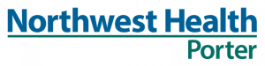northwest-health-porter-logo
