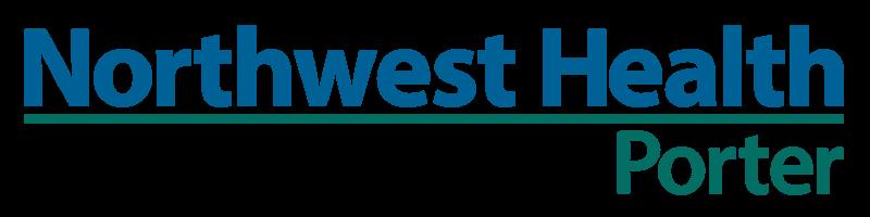 northwest-health-porter-logo