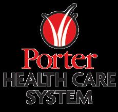porter-health-care-system