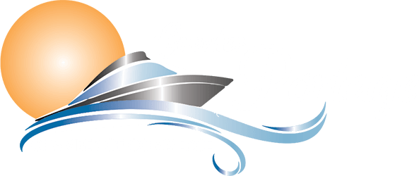 logo-white letters